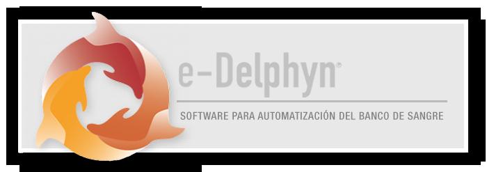 Delphyn_MainPict